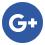 גוגל+